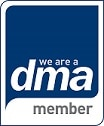 dma compliance Communigator