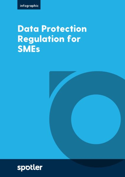 Data Protection Regulations for SMEs